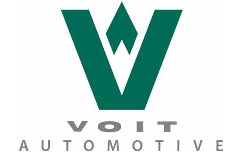 Logo_Voit-Automotive