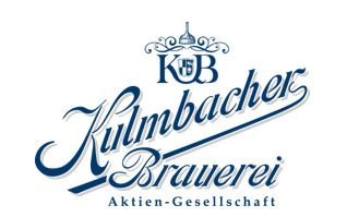 Kulmbacher Brauerei Logo