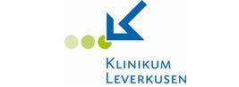 Klinikum Leverkusen Logo